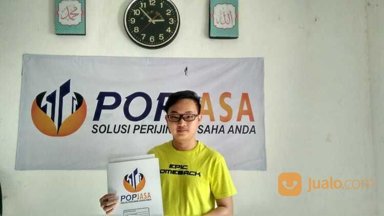 Paket Jasa Pendirian UD Profesional & Terpercaya Kab. Jombang [085335552775] (29385977) di Kab. Jombang