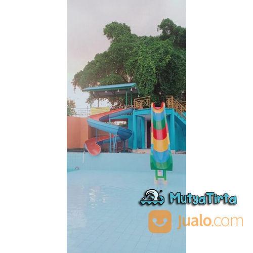 Jasa Pembuatan Alat Permainan Waterpark (29395187) di Kab. Bantul