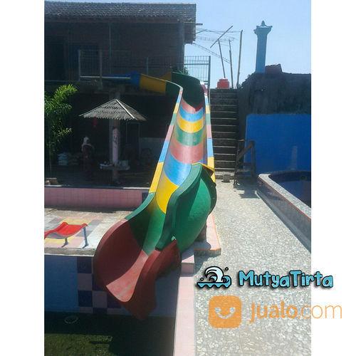 Jasa Instalasi Alat Permainan Waterboom (29402452) di Kab. Bantul