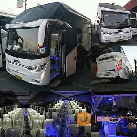 VIRCAN TOURS & TRAVEL (29412398) di Kota Surabaya