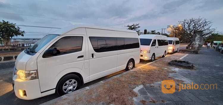 VIRCAN TOURS & TRAVEL (29412399) di Kota Surabaya