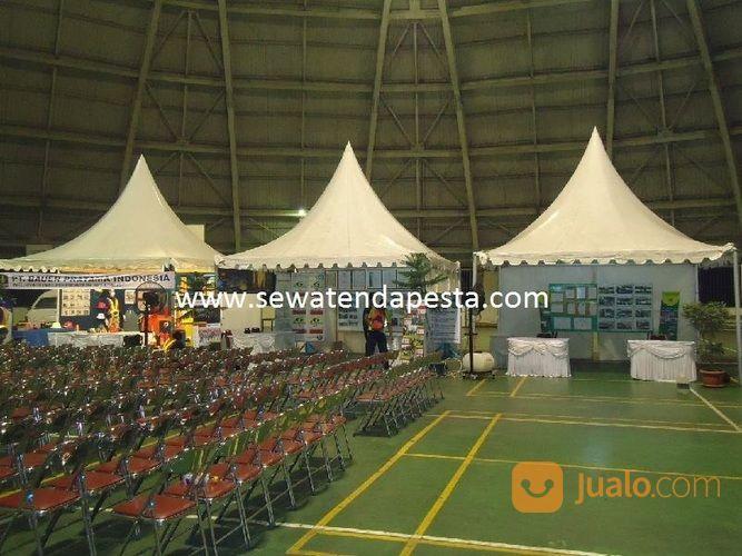 Sewa Tenda Sarnafil Murah (29413626) di Kota Jakarta Timur