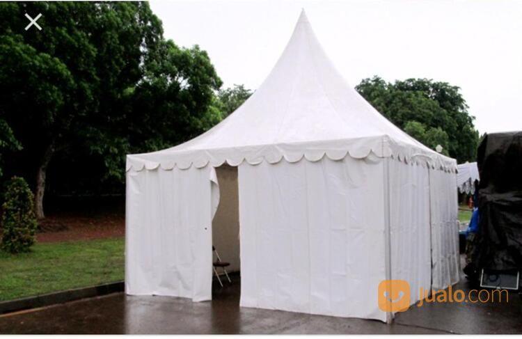 Sewa Tenda Sarnafil Murah (29413627) di Kota Jakarta Timur