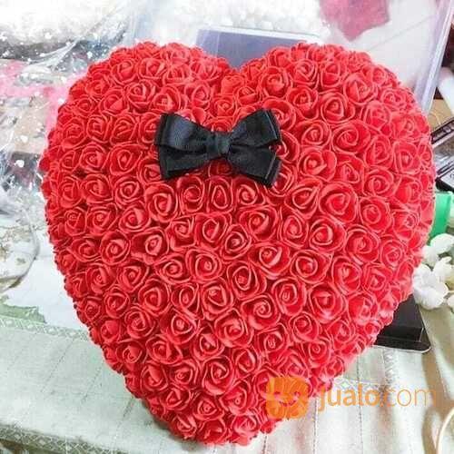 ARTIFICIAL LOVE (29423022) di Kota Semarang