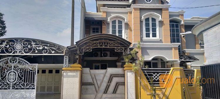 Rumah Dalam Komplek (29426349) di Bojong Gede