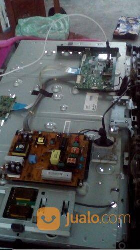 Elektronik Speaker Aktif Service Bisa Di Tempat Mohon Untuk Pahami Diskripsi Iklan (29431819) di Kab. Sidoarjo