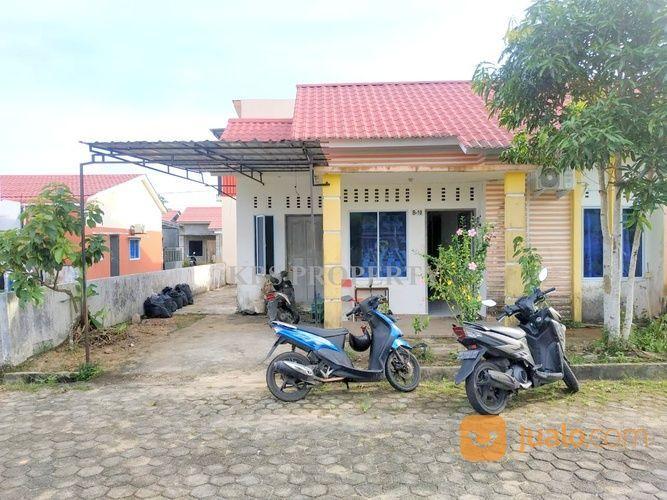 Rumah Type 45/126 Lokasi Jatayu Residence - Tanjungpinang (29433881) di Kota Tanjung Pinang