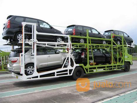 Jasa Kirim Mobil Dari Jakarta Tujuan Pacitan Via Car Carrier (29434245) di Kota Jakarta Selatan