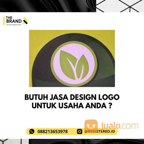 Daftar Logo Perusahaan (29446455) di Kota Tangerang Selatan