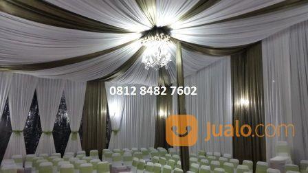 Sewa Tenda Dekorasi Pernikahan Jasmine Tenda (29454935) di Kota Jakarta Timur