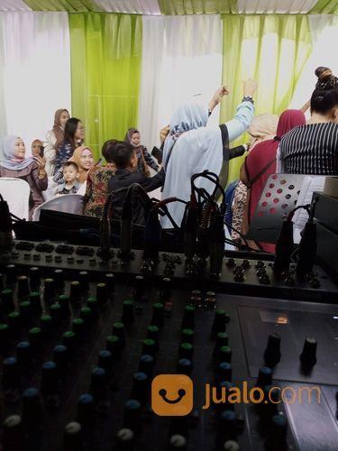 Dangdut Koplo Band Acustik Organ Tunggal Mantap Jakarta (29458832) di Kota Jakarta Utara