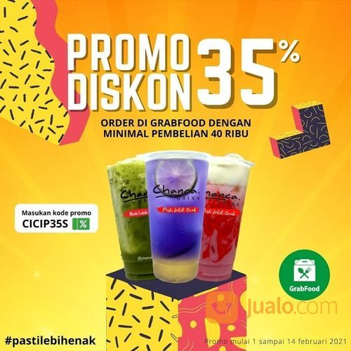 KOKEE KOKKOO! Beli 2 paket Nasi Gurih Ekstra Ayam Karage gratis 1 paket Nasi Gurih Ekstra Ayam Karag (29465356) di Kota Jakarta Selatan