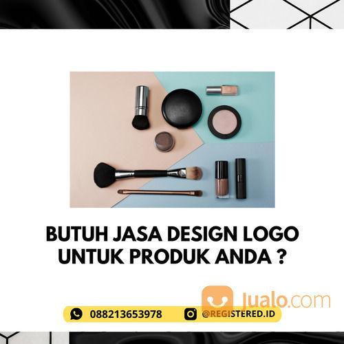 Daftar Logo Perusahaan (29482681) di Kota Tangerang Selatan