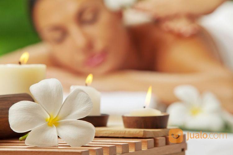 Massage Outcall Bali,Nail Art And Eyelash (29485246) di Kota Denpasar