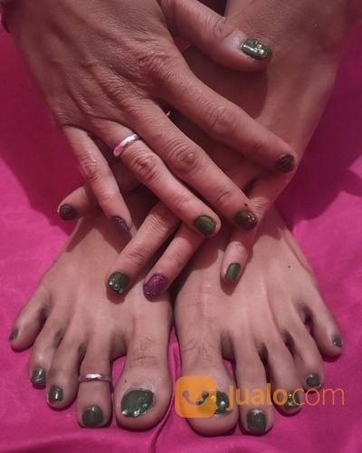Massage Outcall Bali,Nail Art And Eyelash (29485253) di Kota Denpasar