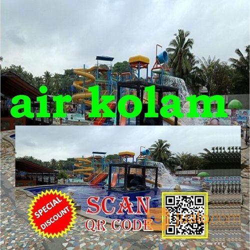 Banten Jasa Isi Air Kolam Renang Supplier Air Kolam Renang Isi Ulang Kolam Renang (29504776) di Kota Tangerang