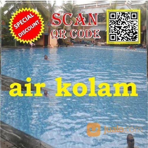Jakarta Barat Jasa Isi Air Kolam Renang Supplier Air Kolam Renang Isi Ulang Kolam Renang (29505065) di Kota Jakarta Barat
