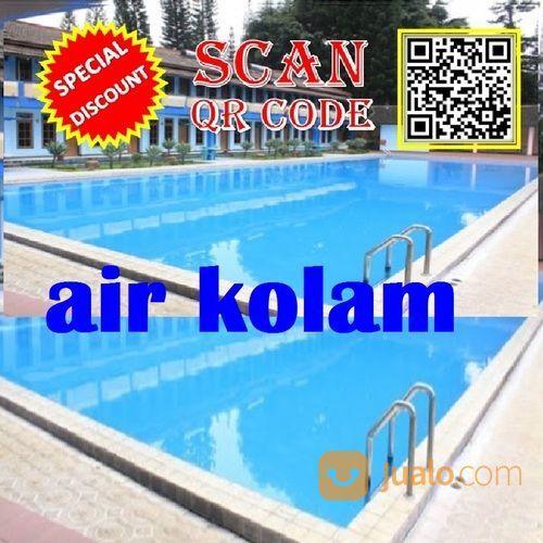 Sukabumi Jasa Isi Air Kolam Renang Supplier Air Kolam Renang Isi Ulang Kolam Renang (29505194) di Kota Sukabumi