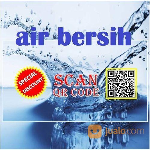 Supplier Air Bersih Mobil Truk Tangki Air Minum Isi Ulang Bogor (29505243) di Kota Bogor