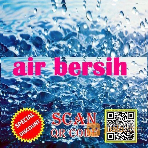 Supplier Air Bersih Mobil Truk Tangki Air Minum Isi Ulang Jakarta Utara (29505405) di Kota Jakarta Utara