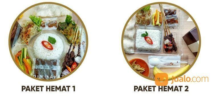 AQIQAH JAKARTA 2021 (29508979) di Kota Jakarta Timur