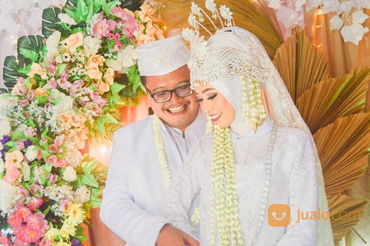 MURAH !!! Backdrop Wedding Baturaden (29511457) di Kab. Banyumas