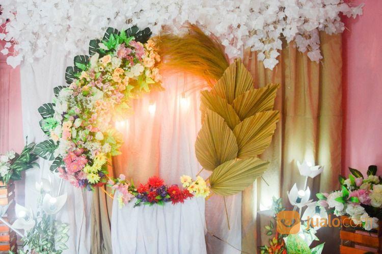 WA-0812-2535-0774 JASA !! A Backdrop For Wedding Karanglewas (29512794) di Kab. Banyumas