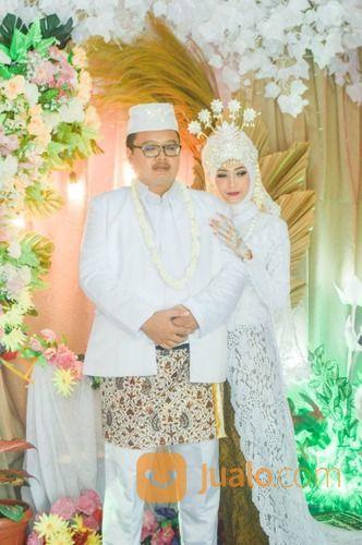 WA-0812-2535-0774 PROMO !! A Frame Wedding Backdrop Kedung Banteng (29512839) di Kab. Banyumas
