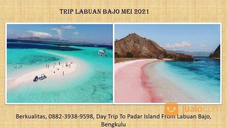 Terpercaya, 0882-3938-9598, Trip Labuan Bajo Dari Jakarta, Sleman (29512908) di Kab. Sleman