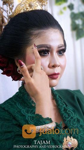 ADA PROMO FOTO & VIDEO PRE WEDDING, WEDDING NIH ! (29519025) di Kota Malang