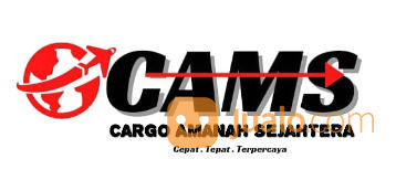 Jasa Pengiriman Barang Cargo Logistik Bandara Soekarno Hatta Cengkareng Jakarta (29521237) di Kab. Tangerang
