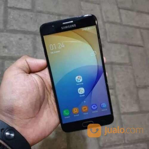 WTS Samsung Galaxy Murah!! Bagus, Original (Like New)!! (29530142) di Kota Depok