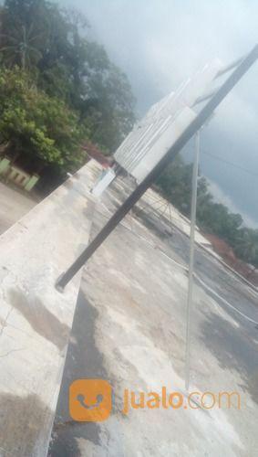 Plang Kantor,Hurup Timbul Murah (29530290) di Kab. Lebak