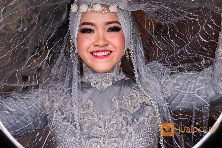 MURAH !!! Backdrop For Wedding Purwokerto Timur (29530661) di Kab. Banyumas
