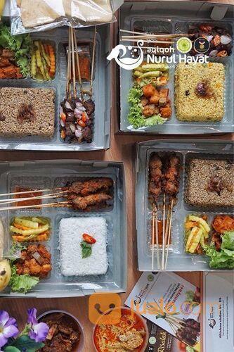 Jasa Aqiqah Jakarta Pusat | Catering Aqiqah Jakarta Pusat 2021 (29532570) di Kota Jakarta Pusat