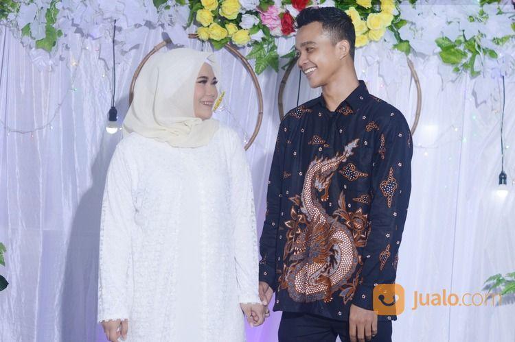 JASA !!! Backdrop For Wedding Anniversary Sokaraja (29537947) di Kab. Banyumas