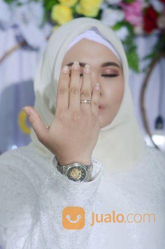 SEWA !!! Backdrop For Wedding Ceremony Somagede (29537948) di Kab. Banyumas