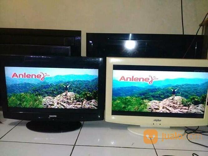 Service TV Panggilan (29538045) di Kota Bandung