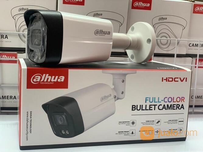 PASANG BARU CCTV WONOSARI (29542164) di Kota Gunungkidul