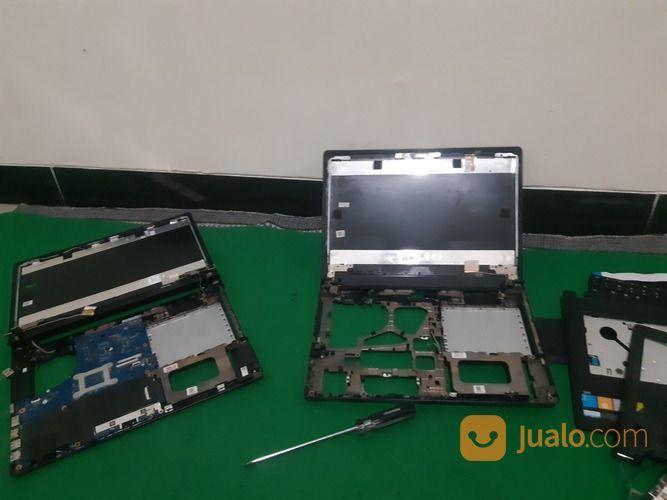 Servis Laptop Murah (29543557) di Kab. Sidoarjo