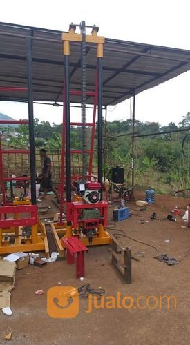 Bor Sumur Setu Bekasi, Bantar Gebang Ddan Sekityarnya (29569330) di Kab. Bekasi