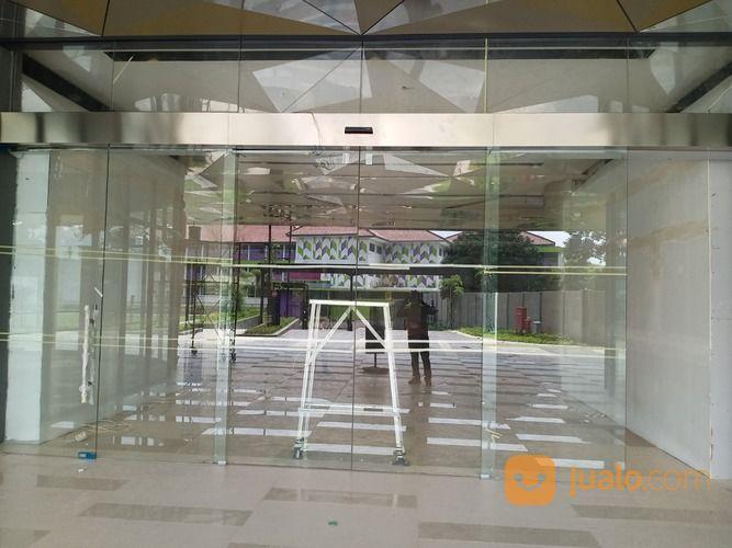 Pintu Automatis (29577772) di Kota Tangerang