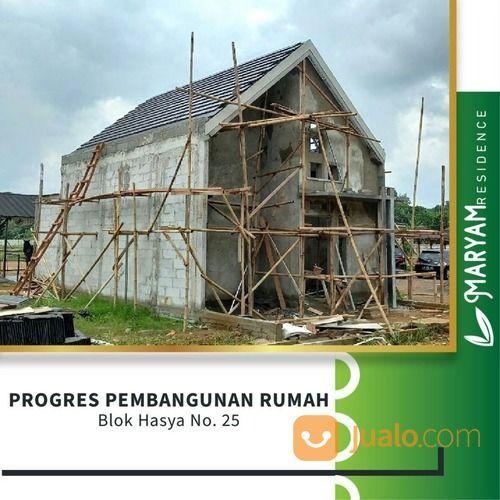 Perumahan Syariah Di Setu, Tamanrahayu, Kab Bekasi, Dekat Tol Cici (29584606) di Kota Bekasi