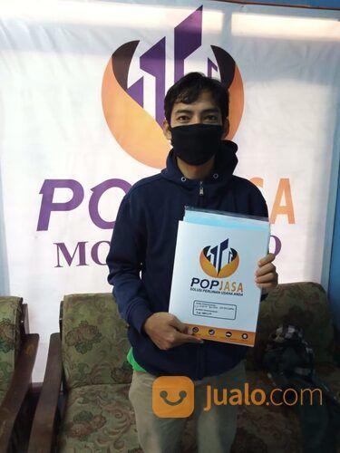Jasa Pendirian UD Medan (29586229) di Kota Medan