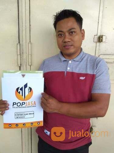 Jasa Urus UD Palembang (29586498) di Kota Palembang