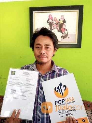 Jasa Pendiri PT Palembang (29586545) di Kota Palembang