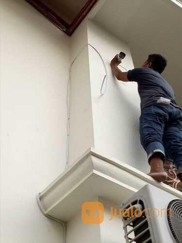 AHLI PASANG CCTV BANTUL (29587086) di Kab. Bantul