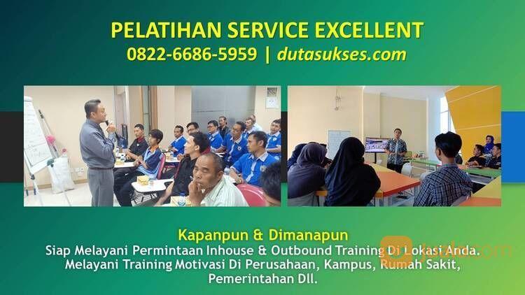 Hubungi 0822-6686-5959, Motivator Handal, Motivator Hebat (29588263) di Kota Malang