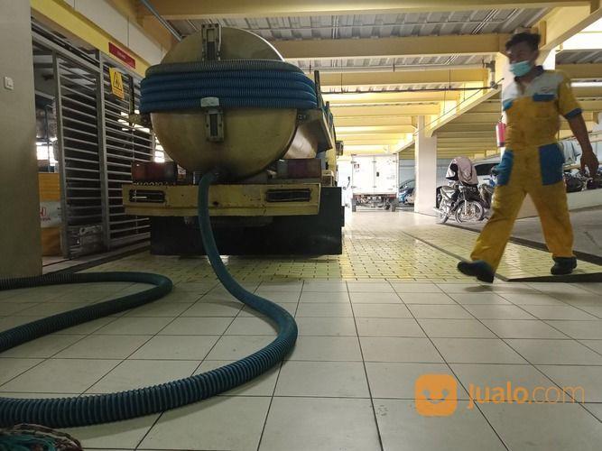 SEDOT WC DAN MOBIL TINJA PEKANBARU MURAH 082383799990 (29589847) di Kota Pekanbaru