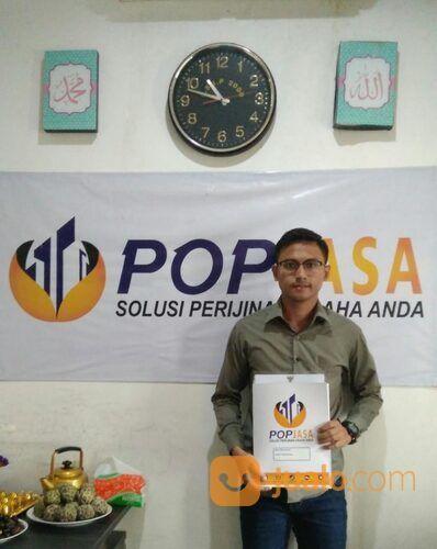 Jasa Urus PT Lengkap Jakarta Pusat (29594724) di Kota Bekasi